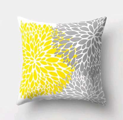 Pillow cover image 2