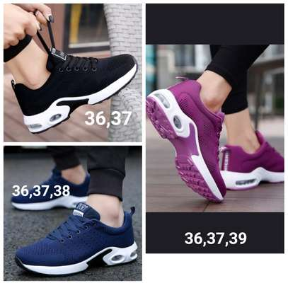 Latest shoe at affordable price image 1