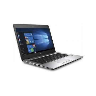 EliteBook 840 G3 8GB Intel Core i5 image 1