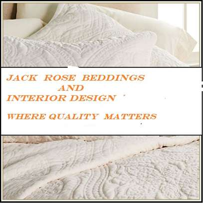 JACK ROSES HOME DECOR AND INTERIOR DESIGN