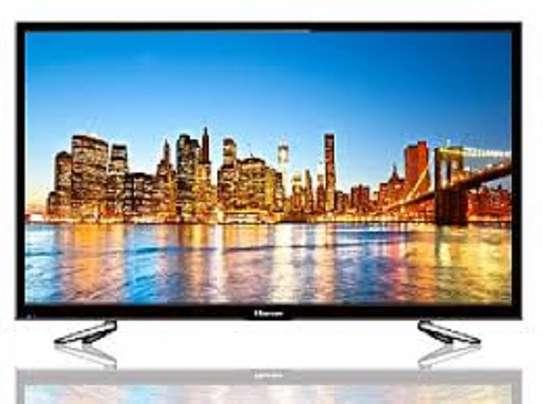 Offer on 32 inch hisense digital TV