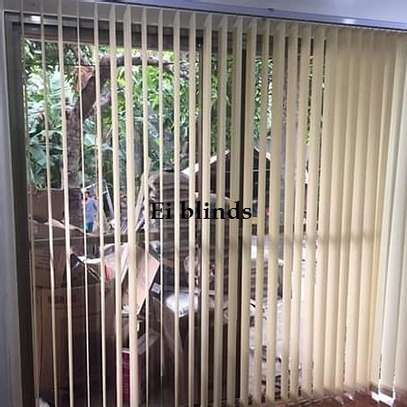 OFFICE BLINDS / CURTAINS image 9