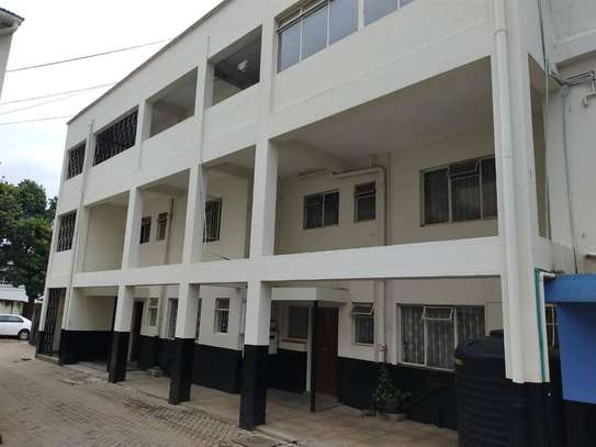 Hurlingham - Commercial Property, Office, Townhouse, House