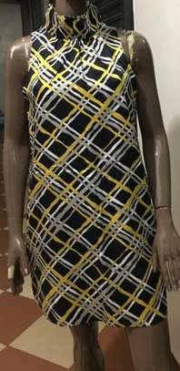 Women clothes image 9