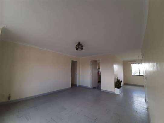 Mombasa Road - House