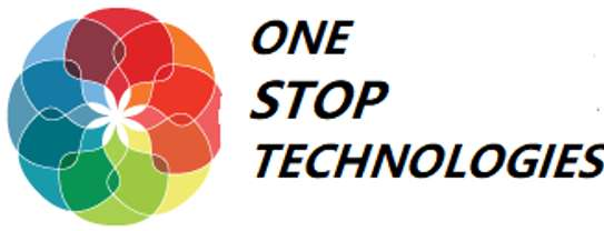 One Stop Technologies