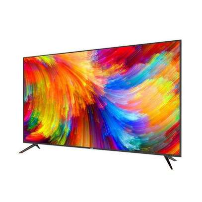 "Hisense 40B6000PW, 40"", Full HD Smart Digital LED TV, 2019 - Black"