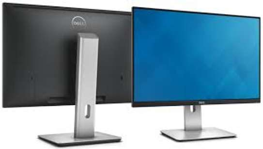 Dell  24'' with HDMI