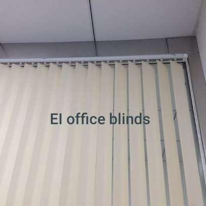 office blinds/Nairobi image 6