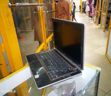 Laptop Dell Latitude E6320 4GB Intel Core i5 HDD 500GB image 3