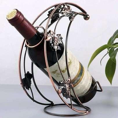 Wine rack image 1