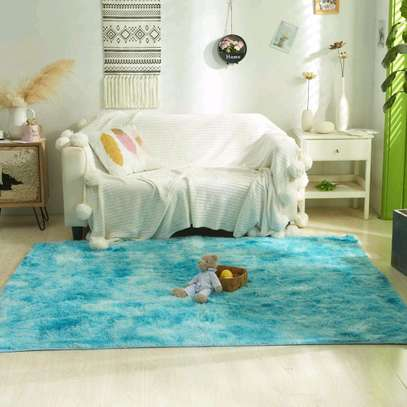 Fluffy Carpets, new colours image 9