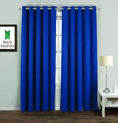 Customized Curtain image 3