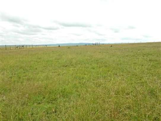 2000 Acres For sale Kabarak area