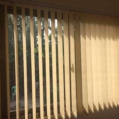 elegant office blinds image 3
