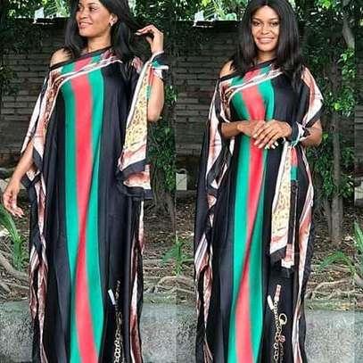 Gucci Dera Dress image 1