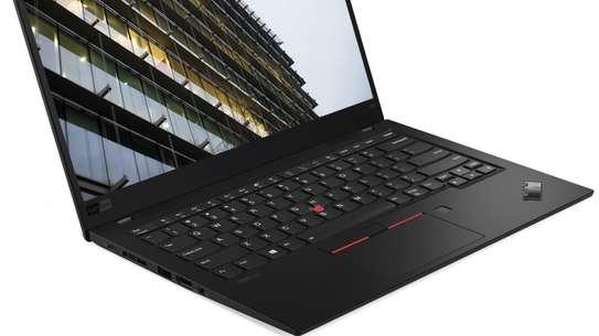 Lenovo ThinkPad X1 Carbon (Brand New) image 7
