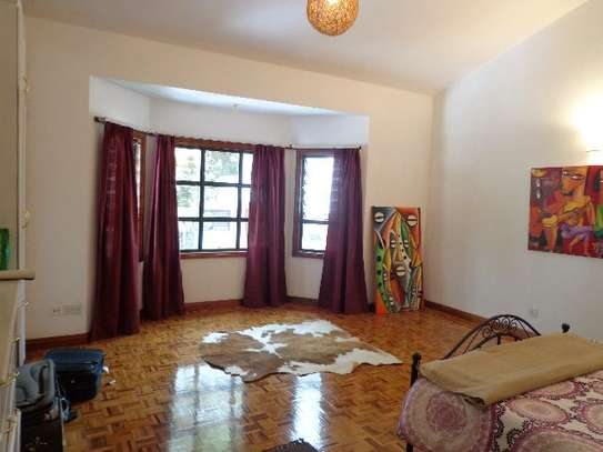 Kileleshwa - House, Townhouse image 3