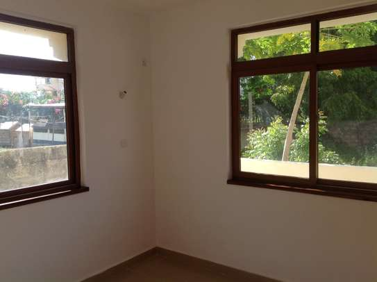 3 br apartment for rent in Nyali behind City Mall AR91 image 2