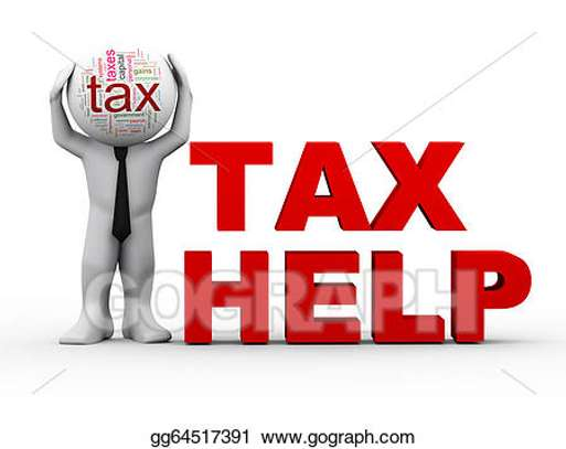 TAX AND Itax CONSULTANCY, VAT Auto-Assessment OBJECTION,Accounting
