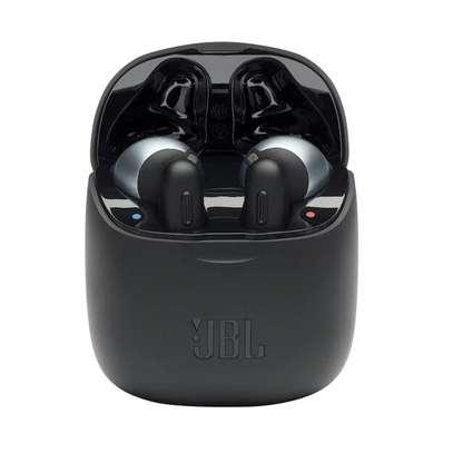 JBL Tune 220TWS image 1