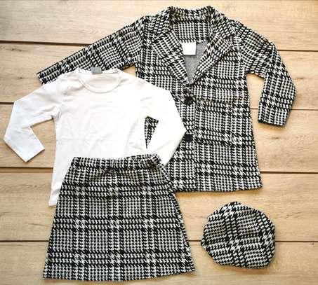 Clothing image 7