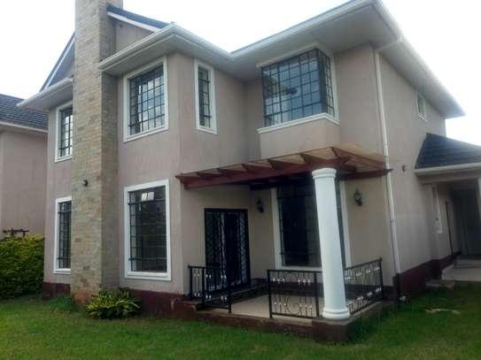 Rental House image 1