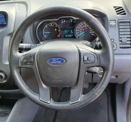 Ford Ranger image 16