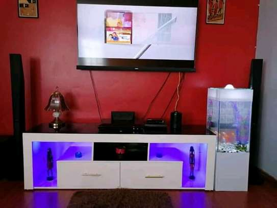 Modern TV Stands. image 3