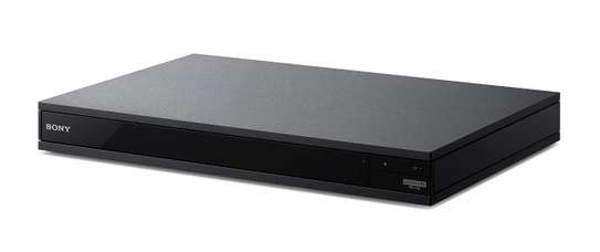 Sony UBP-X800M2 4K UHD Blu-ray Player With HDR image 3