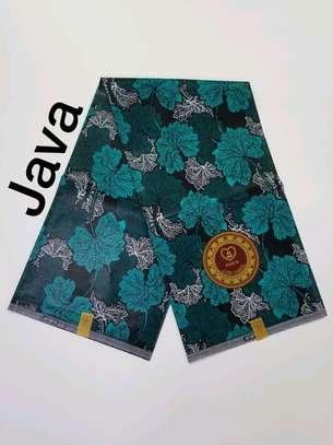 Java fabric image 2