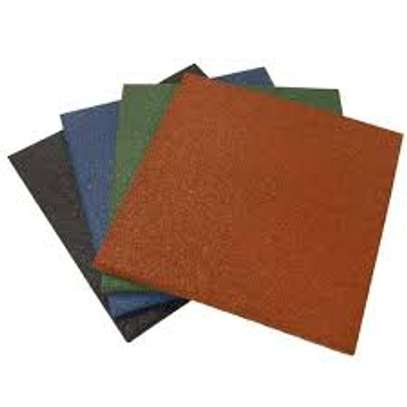 Gymn tile suppliers image 1