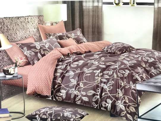 classy warm duvets for your home image 3