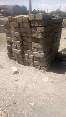 building materials image 1