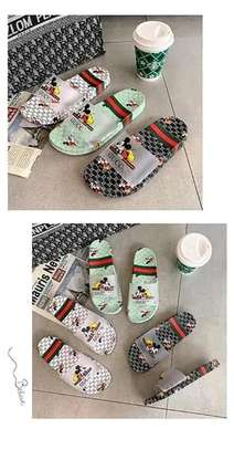 sandals gucci image 4