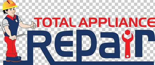 Need Appliance Installation,Appliance Repair,Cook top Installation & Repair/Dishwasher Repair & Installation/Dryer Installation & Repair/Freezer Installation & Repair ,call Now. image 13