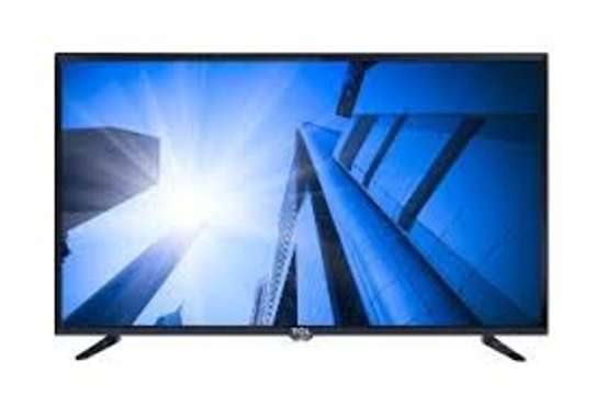 Glaze 40 inches Digital Tv New image 1