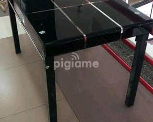 Home dining table T32P image 1