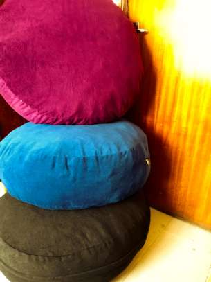 Beanbags/lovesac