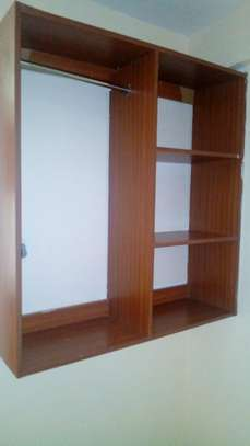 studio apartment for rent in Kahawa West image 3