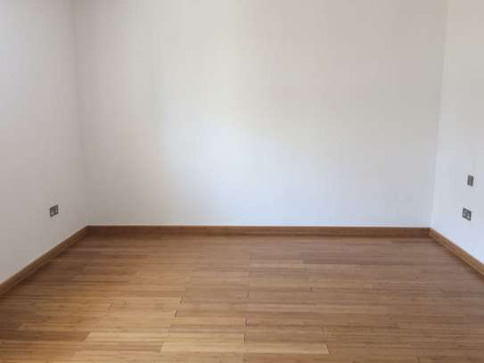 3 bedroom apartment for rent in Thome image 1