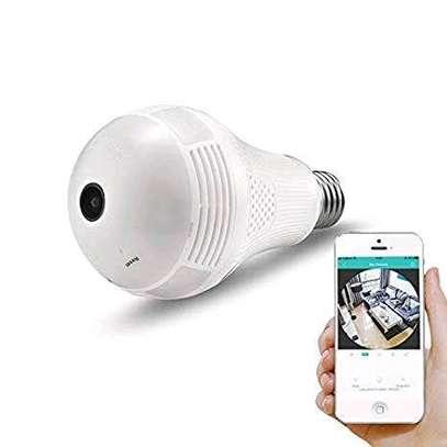 camera bulb image 1