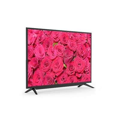 43 inch Aiwa JH43DS700S M7J Series HD Smart Android LED Bass TV image 1