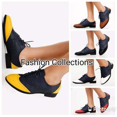 flat shoes image 12