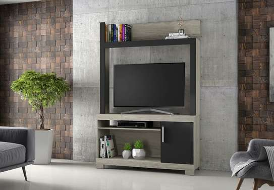 """tv stand to fit 43"""" tv image 2"""