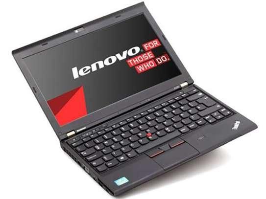 Lenovo ThinkPad X230 Corei5 Laptop image 2