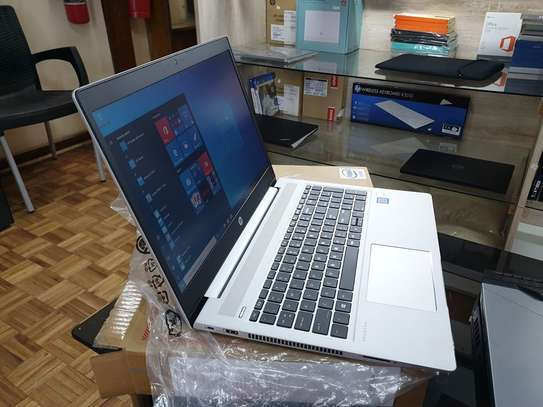 Hp Notebook image 2