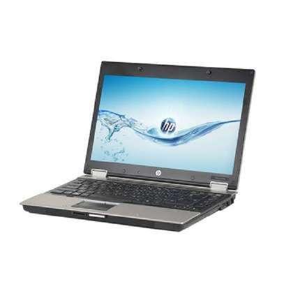 Laptop HP EliteBook 8440P 4GB Intel Core I5 HDD 500GB image 1