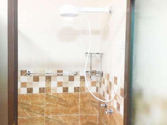 4 bedroom apartment for rent in Karen image 14