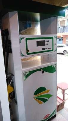 fuel dispenser pump image 1